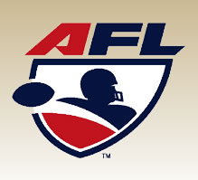 Click here for Pointstreak AFL Football Stats